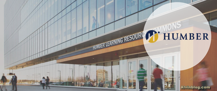 2021/22 International Student Scholarships At Humber College Canada