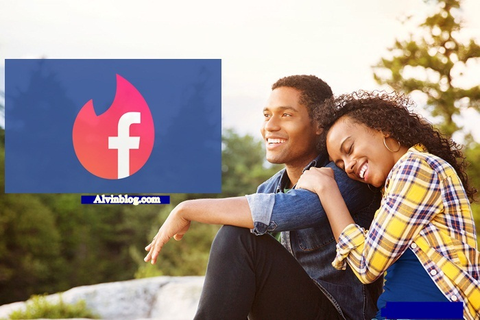 How To Join Facebook Dating: FB Dating Profile - Facebook Dating App Update